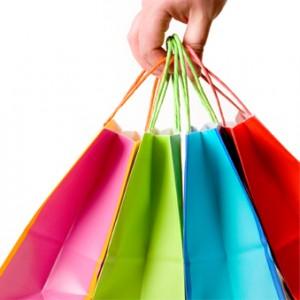 shopping-bags-300x300