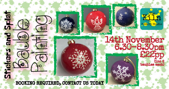 Bauble-painting-Event-image