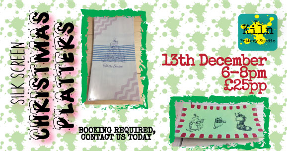 Christmas-Platter-(AO)-event-image