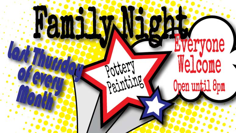 family-pottery-event-image
