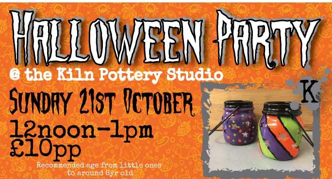 halloween-party-little-ones-EVENT