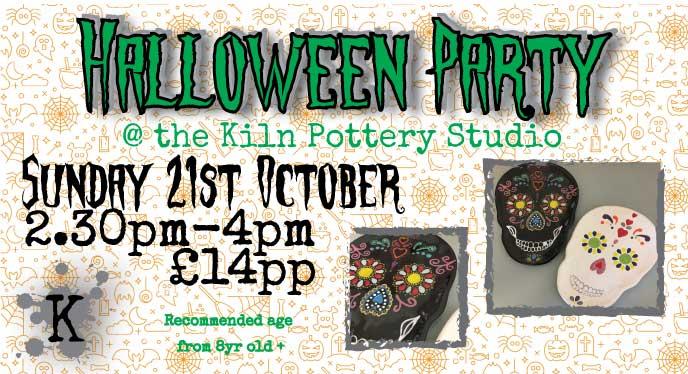halloween-party-older-EVENT