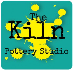 The-Kiln-Thumbnail